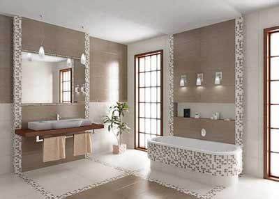 luminarias  banheiros espelho pendentes fotos