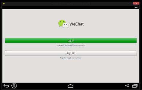 download wechat for pc,laptop free windows xp,7,8/mac