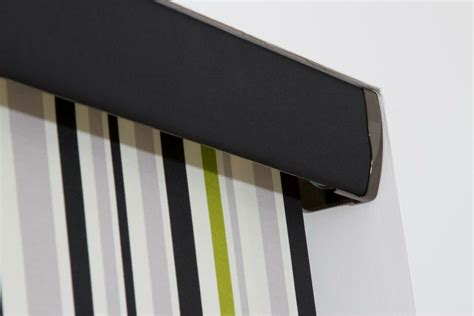 Senses roller blinds harmony blinds of bolton and chorley