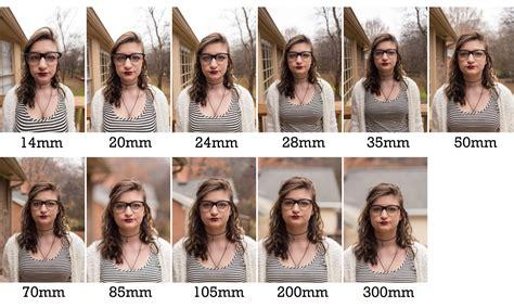 best 85mm nikon d750 best portrait lens storyteller