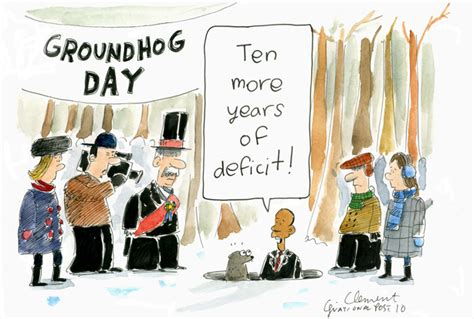 groundhog day sub ita hello
