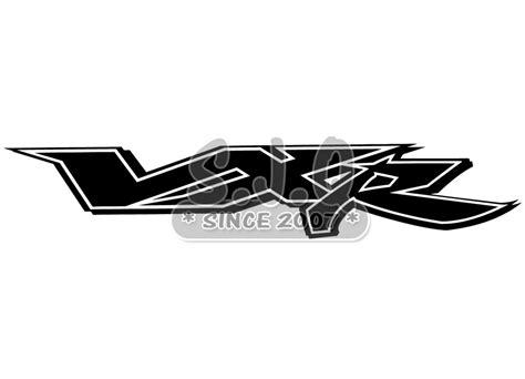 Yamaha Jet Ski Sticker by Sticker Jetski Yamaha Vx R Boutique En Ligne Autocollant