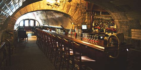 top 10 bars in america best bars in america cool material