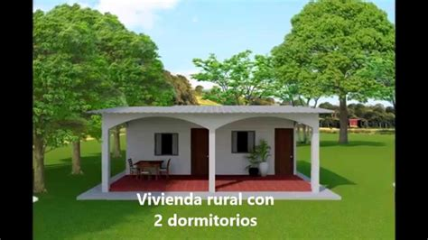 habitat casa modelos de casas