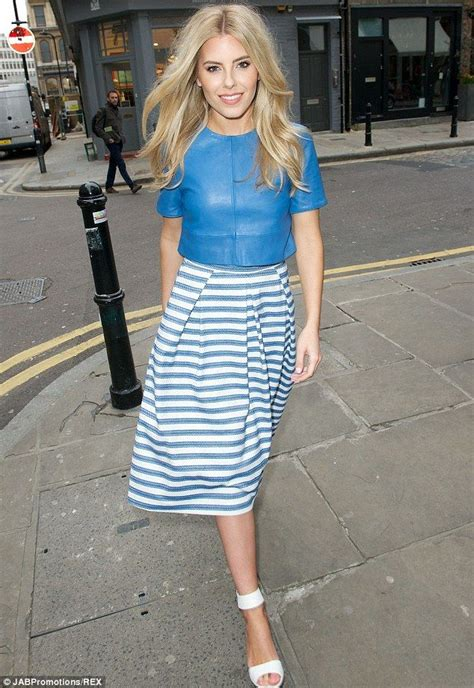 mollie king dresses skirts mollie king fashion 37 best images about her style mollie king on pinterest