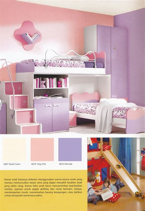 design interior rumah hello kitty 36 best desain interior rumah images on pinterest house