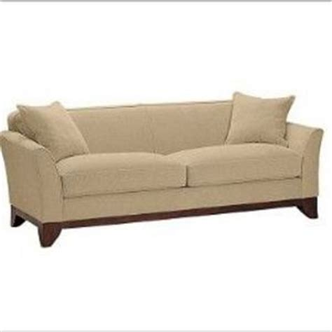 pottery barn leather sofa review pottery barn greenwich sofa reviews viewpoints com