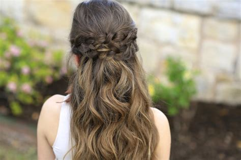 Pretty Prom Hairstyles by Pretty Prom Hairstyles Hairstyle Hits Pictures