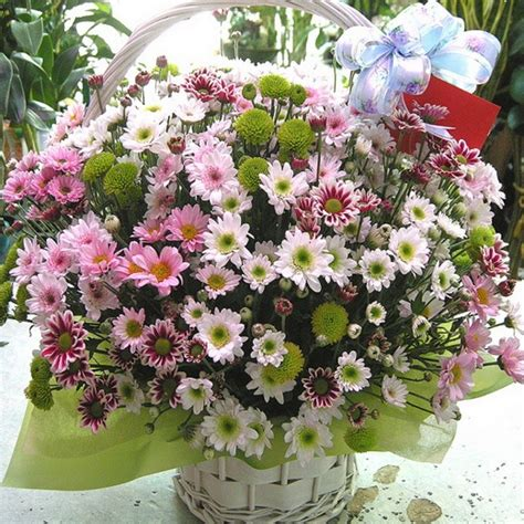 Marriage Flowers by What Of Flowers For Wedding Anniversary Best
