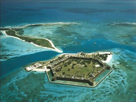 things to know before you come dry tortugas national