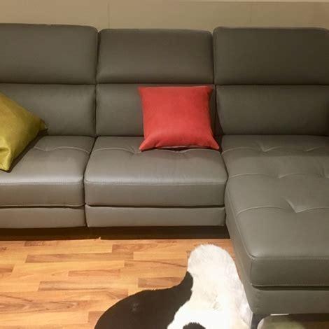divano ego italiano divano egoitaliano modello matt1 con meccanismo relax