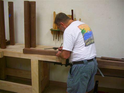 tucson woodworking diy woodcraft tucson plans free