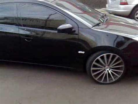 sentra aro 2020 inch wheels youtube