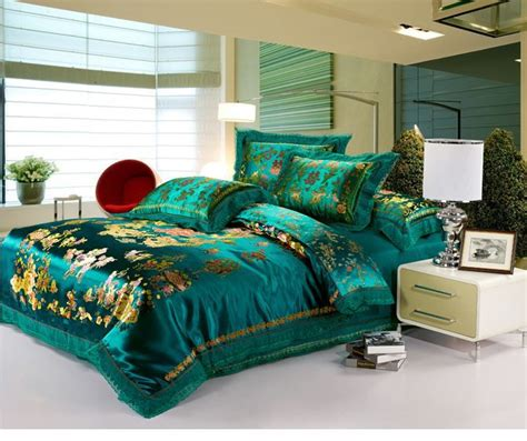%name Colorful Queen Comforter Sets   King Size Bed Comforter Sets   HomesFeed