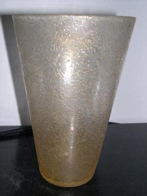 bicchieri antichi antichi bicchieri in vetro soffiato e oro posot class