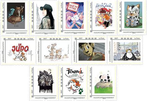 le meilleur timbre de produit collection de timbres 2017 la ribambulle