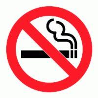 no smoking sign eps file no smoking brands of the world download vector logos