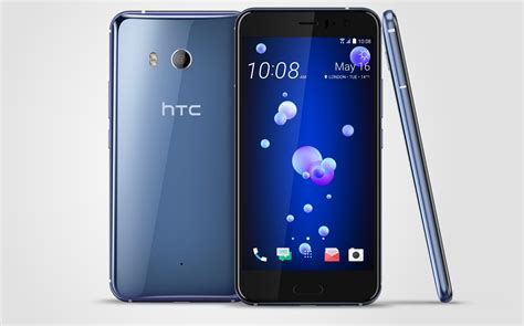 Home Design Story New Phone htc u11 is official and squeezable coming to the us in