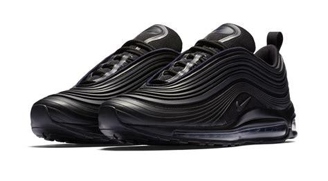 Nike Air Premium nike air max 97 ultra 17 premium black coming soon