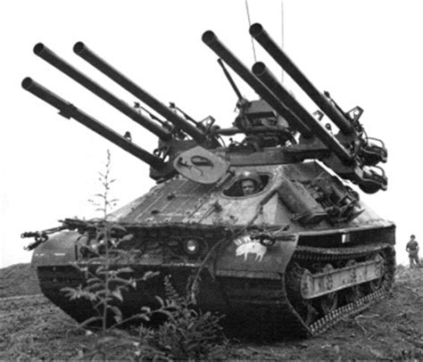 m50 ontos implemented suggestions war thunder