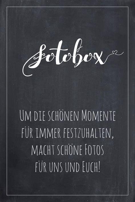 Hochzeit Fotobox by 220 Ber 35 Vorlagen F 252 R Schilder F 252 R Eure Diy Hochzeit