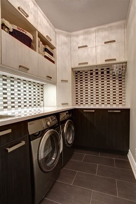modern laundry room design ideas interior god