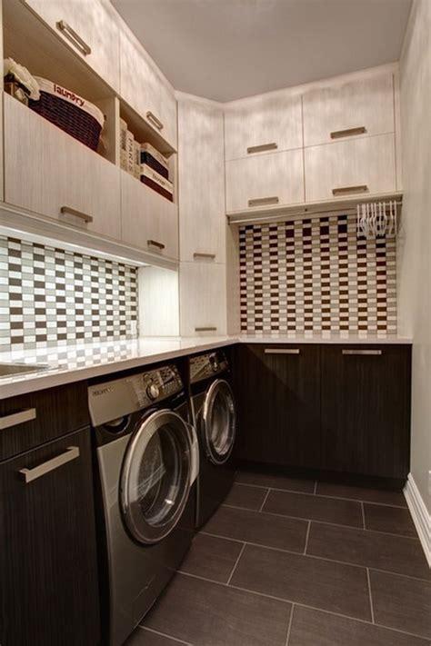 modern laundry room design ideas interior god