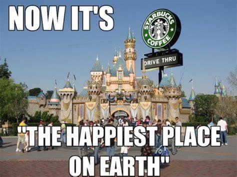 Starbucks Meme - funniest starbucks memes