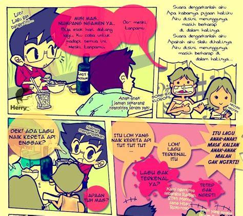 download mp3 cerita lucu cangehgar sunda download lagu anak bahasa indonesia inggris dongeng