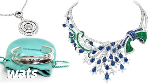 best jewelry brands already4fternoon org
