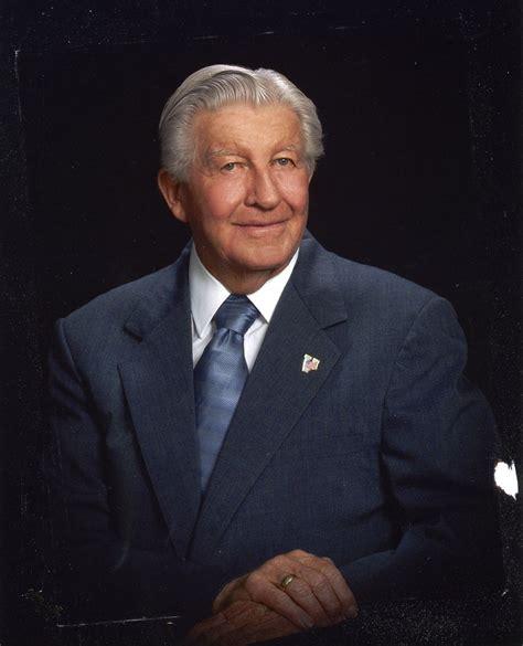 earl ingram obituary garden alabama legacy
