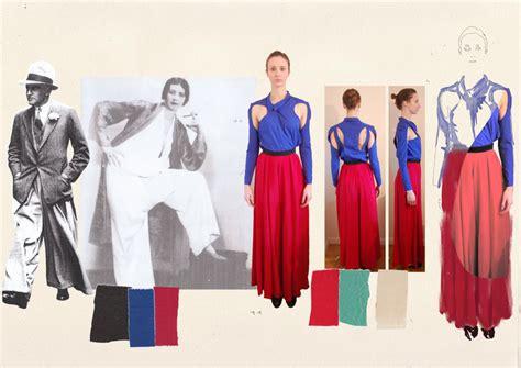 fashion design uk universities ranking fashion portfolio exles college www pixshark com
