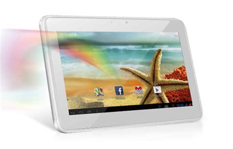 Tablet Advan C5 design of spesifikasi fitur dan harga advan vandroid t3c tablet android 10 1 inci