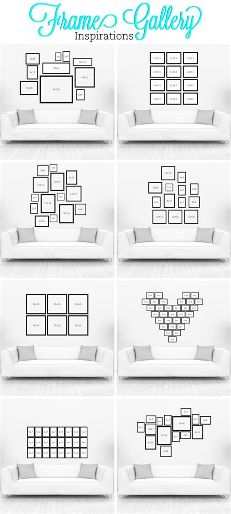 decorate with simple prints we give you some ideas