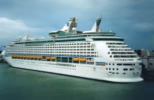 Car Hire Near Barcelona Cruise Port Royal Caribbean International Explorer Of The Seas Port