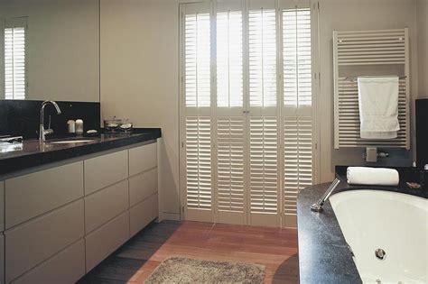 latex voor badkamers gamma houten shutters copahome
