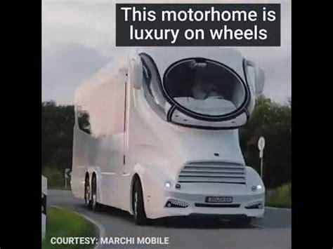 marchi mobili marchi mobile elemment palazzo