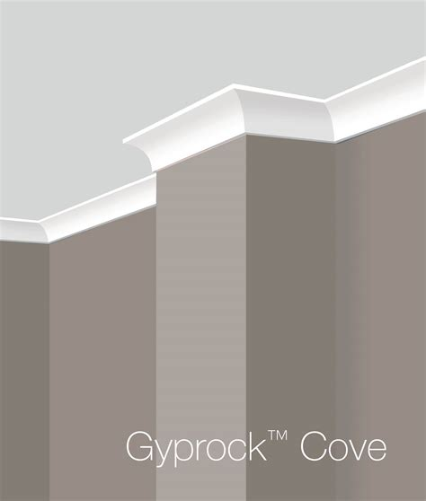 The Cornice Shop Paper Cornice Plaster Products