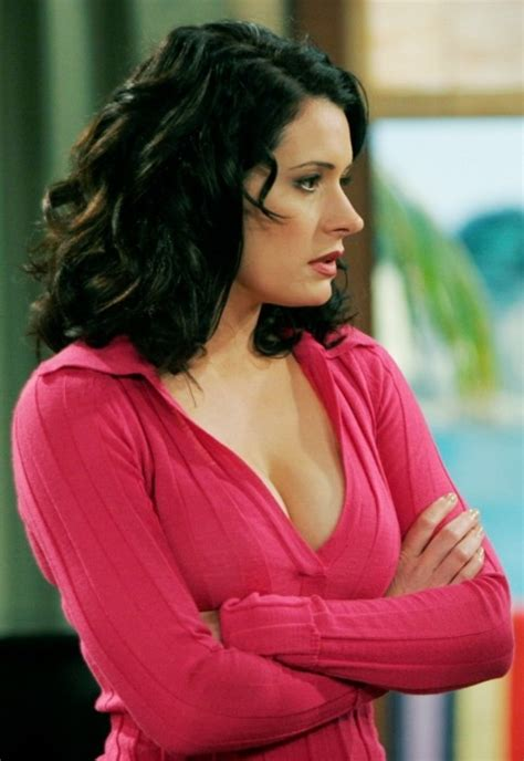 1000  ideas about Paget Brewster on Pinterest   Criminal