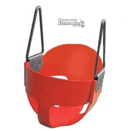 full bucket swing seat playground accessories buy online all your play