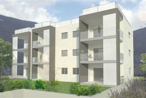 immobilien kaufen wohnung weitere informationen und fotos www immobilien locarno ch