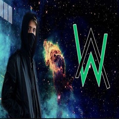 alan walker lagu terbaru download lagu mp3 dj alan walker terbaru musik full bass