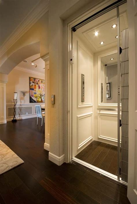 elevator in a house 25 best ideas about elevator on pinterest elevator