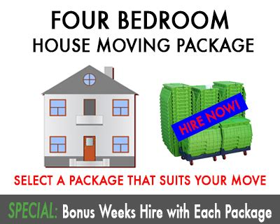 how much to move a 4 bedroom house cost move 4 bedroom house 28 images much does a 4