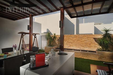 livia penthouse interiorphoto professional photography