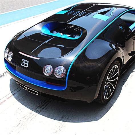 bugatti veyron motorcycle best 25 super sport ideas on pinterest bugatti veyron