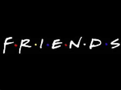 song for friends friends theme song bobby vinton vagalume