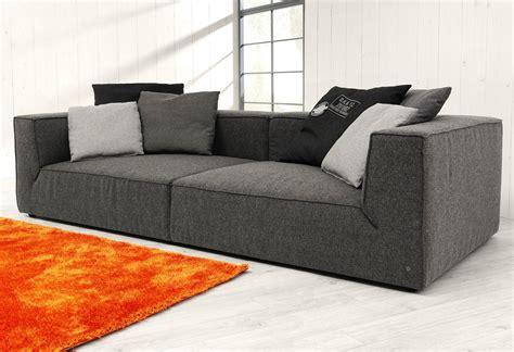 otto big sofa bigsofas kaufen m 246 bel suchmaschine ladendirekt de