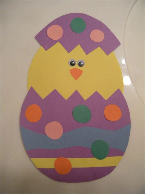 easter crafts for on simple easter crafts for find craft ideas