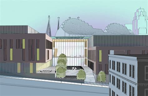 midland home design kansas city 100 midland home design kansas city cultural helix